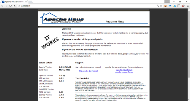 Apache2.4_lch_003.png