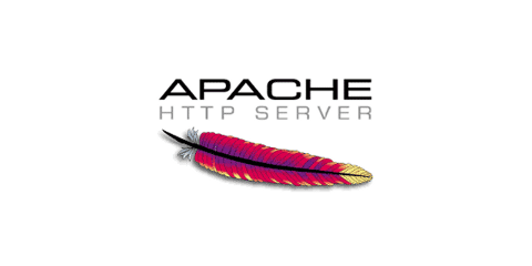 Apache_top_m.png